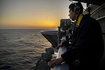USS George Washington operations 150514-N-RT036-042.jpg