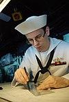 USS Green Bay action 130503-N-BB534-660.jpg