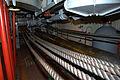 USS Hornet Museum - 0250.jpg