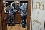 USS Kearsarge operations 150923-N-DP001-153.jpg