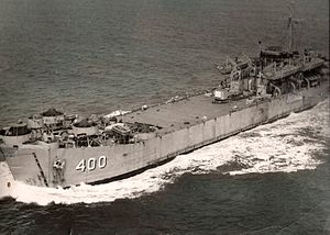 USS LST-400.jpg