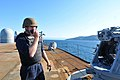 USS Mount Whitney activity 150710-N-VY489-083.jpg