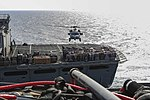 USS Theodore Roosevelt operations 150617-N-KU391-079.jpg