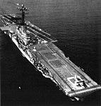 USS Wasp (CVS-18) at sea in 1968.jpg