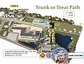 US Army 53279 Trunk or Treat Path.jpg