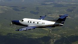 US Immigration and Customs Enforcement aircraft.jpg