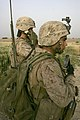US Marines near Garmsir in Afghanistan.jpg