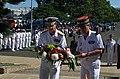 US Navy 020328-N-4055P-004 Vice Adm. John W. Metzger.jpg