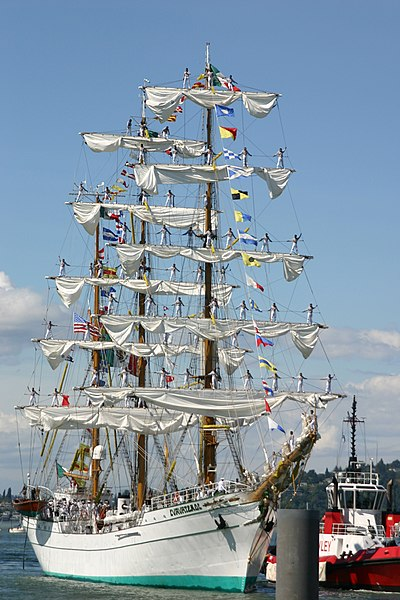 File:US Navy 050630-N-5362F-002 The Mexican barque Cuauhtemoc has been home to more than 21 generations of Mexican naval officers.jpg