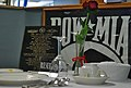 US Navy 100917-N-2214H-022 POW-MIA recognition day.jpg