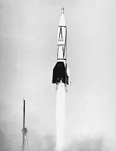 US V-2 launch.jpg