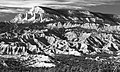 UTAH - Table Cliffs Plateau (10-14-11) (3) (11118116576).jpg