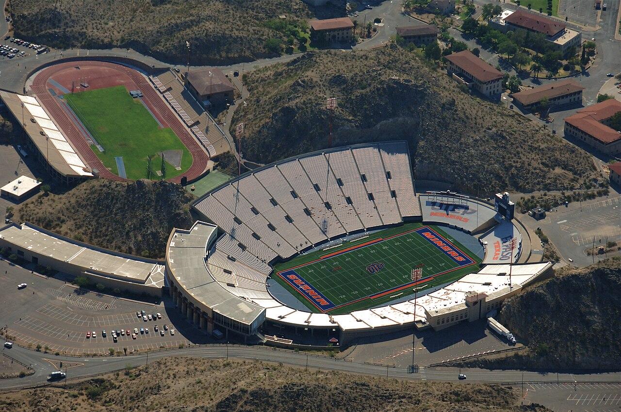 1280px-UTEP_Sun_Bowl_Stadium_Aerial_View