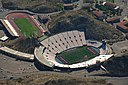 UTEP Sun Bowl Stadium Aerial View Sept 6 2009.jpg