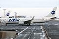 UTair, VQ-BQQ, Boeing 737-8GU (16270276177).jpg