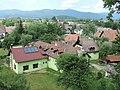 Ubytovací komplex Penziónu Jozefína - panoramio.jpg