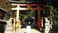 Uda Mikumari Jinja Torii.jpg