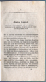 Ueber den Rechts-Zustand in Steuer- und Verwaltungssachen 09.png