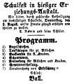 Uetersen Schulfest 1871 01.jpg
