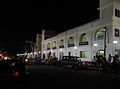 Ujjayanta Market formerly was known as Indira Book market.jpg