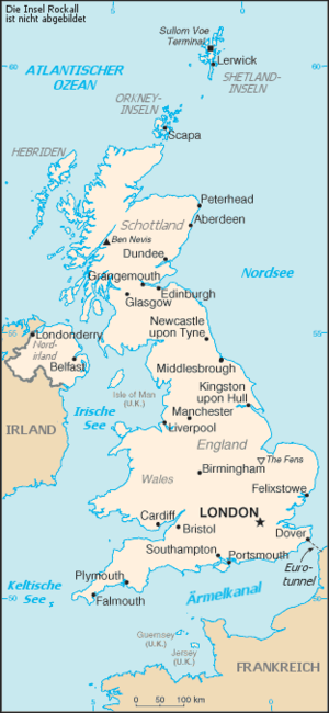 Uk-map-de.png