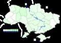 Ukrainian parliamentary election 2007 (BLP).PNG