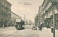 Ul. Marszałkowska w Warszawie 1908.jpg