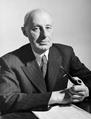 Ulrik Hermann Gregorius Ziegler (distriktsjef NSB).png