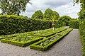 Ulriksdals slott - KMB - 16001000544458.jpg