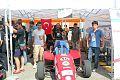 Uludağ Racing 2013 Italy.jpg
