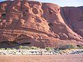 Uluru (2049620853).jpg