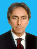 Umar Dzhabrailov (council.gov.ru).jpg