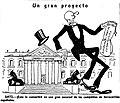 Un gran proyecto, de Tovar, La Voz, 21 de septiembre de 1920, 71.jpg