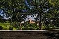 Una cornice naturale per il Castello di Levizzano.jpg