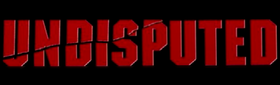 Undisputed (Film) Logo.png