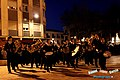 Unión Musical Ibaseña en plena procesión de Viernes Santo - panoramio.jpg