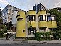 Unicafe Innsbruck.jpg
