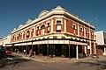 Union stores building gnangarra-6.jpg