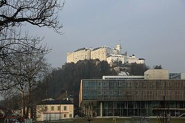 Unipark Nonntal Hohensalzburg Salzburg 2014 b.jpg
