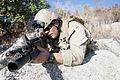 United States Navy SEALs 402.jpg