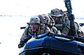 United States Navy SEALs 535.jpg