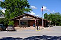 United States Post Office Moorcroft, Wyoming.jpg