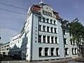 Unitobler-Fassade 2003.jpg