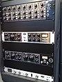 Universal Audio (AES 124).jpg
