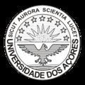 Universidade dos Açores Logo.png