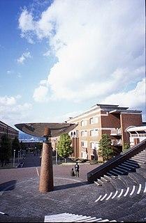 University of Shizuoka