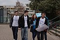 University Park MMB «P6 Students' Union Elections 2013.jpg