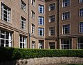 University Park MMB V8 Nightingale Hall.jpg