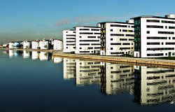 University of East London Docklands.jpg