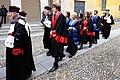 University of Pavia DSCF4400 (38382523482).jpg